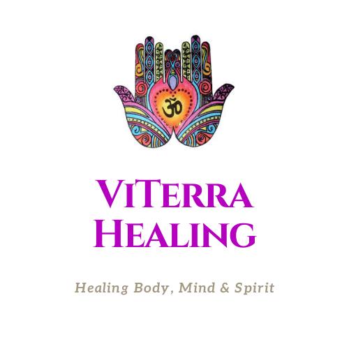 ViTerra Healing
